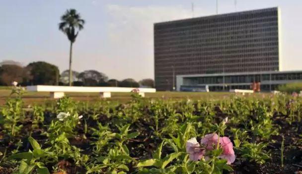 GDF é condenado a reformar escola no Riacho Fundo