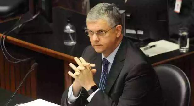 MG: Governo prevê rombo de até R$ 20,8 bilhões nas contas públicas