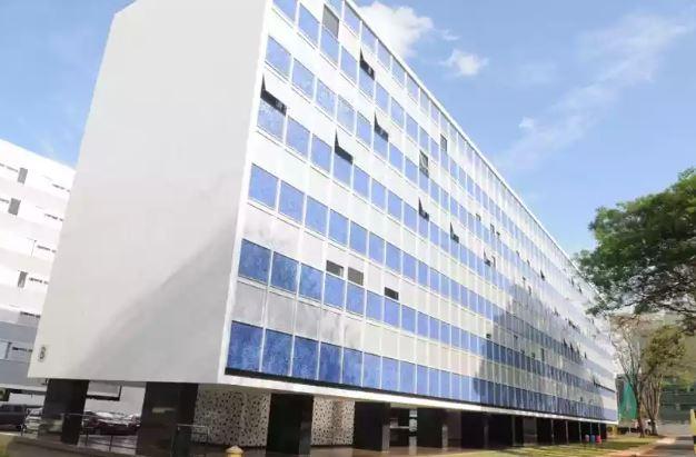 Lei torna higienização de condomínios obrigatória: multa chega a R$ 2 mil