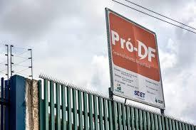 GDF avalia criar fundo garantidor para socorrer empresas locais
