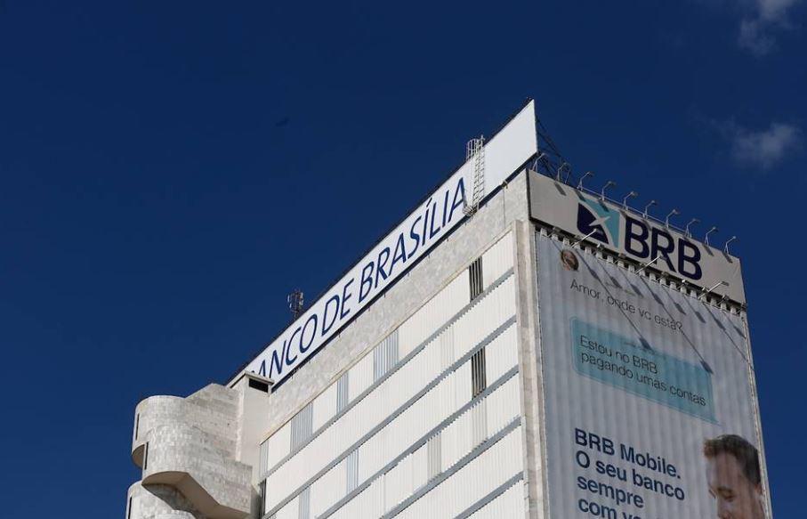 Coronavírus: BRB vai renegociar todos os contratos relacionados a eventos