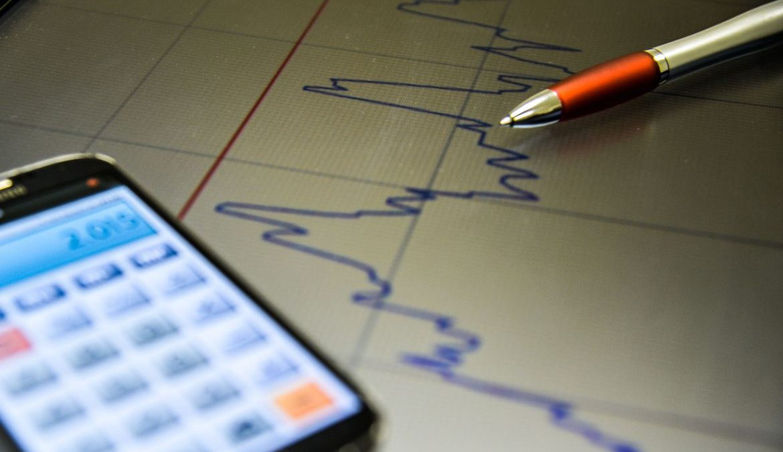 GDF planeja lei para definir reajuste da previdência de servidor